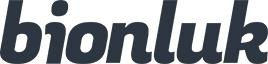 bionluk logo