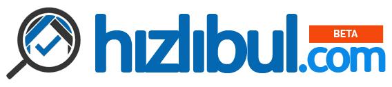 hızlıbul logo